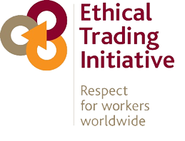 Ethical Trading Initiative, ETI