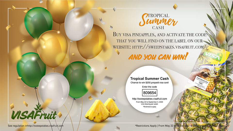 tropicalsummercash-web-02